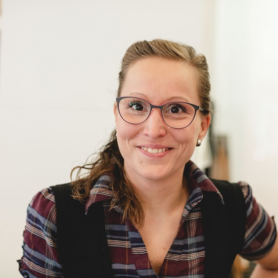 Jana Döring